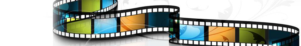 video-header1